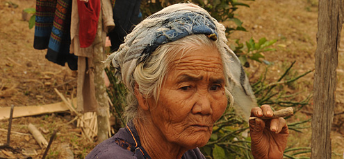 Laos-portrait - 66.2 ko