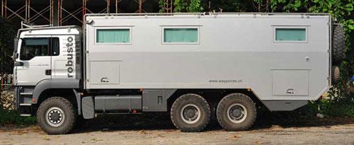 les p 39 tits suisses camion 4x4. Black Bedroom Furniture Sets. Home Design Ideas